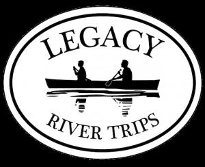 legacy-river-trips