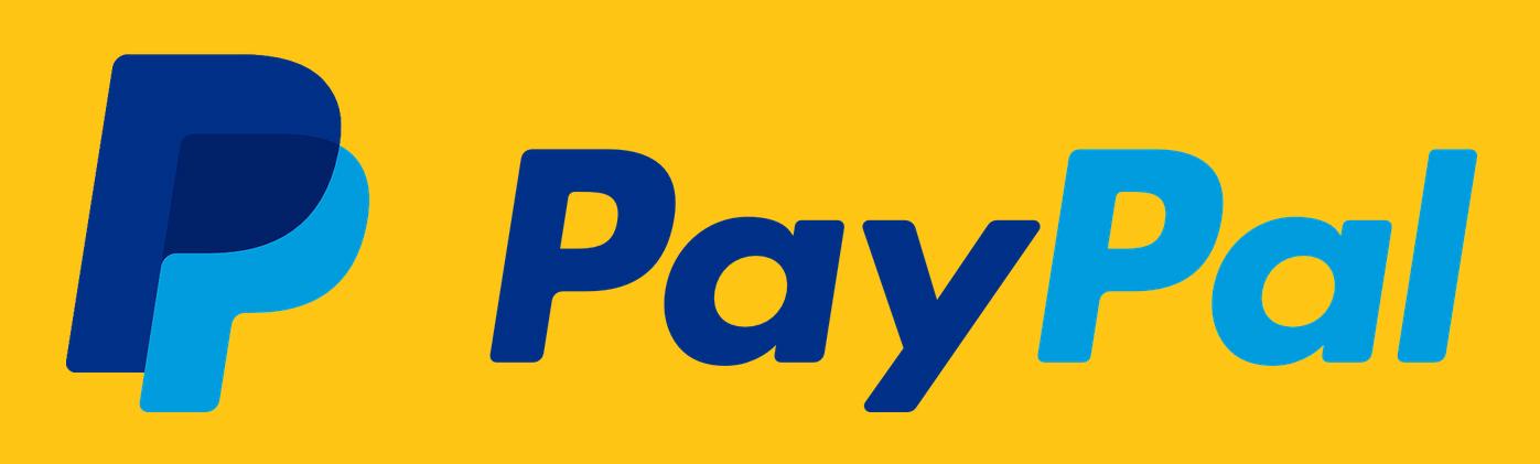 paypal-logo - Legacy River Trips